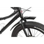 Φτερό Fat Bike μπροστά
