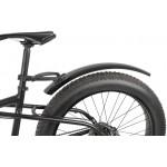 Φτερό Fat Bike Πίσω