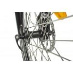ELENA Ηλεκτρικό Ποδήλατο 250W 10,4Ah SAMSUNG 813€ με το κινούμαι ηλεκτρικά