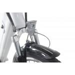 ELENA Ηλεκτρικό Ποδήλατο 250W 10,4Ah SAMSUNG