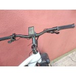 BigFoot Fat Bike Ηλεκτρικό 750/1000W  48v 13 Ah Samsung