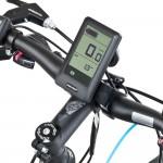 DEVRON 28162 Ηλεκτρικό Ποδήλατο Cross Trekking 250W 11Ah  745€ με το κινούμαι ηλεκτρικά