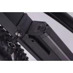 Rhino Fat Bike Ηλεκτρικό 1000W  48v 10,4 Ah Samsung