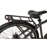 Citycom Ηλεκτρικό Ποδήλατο 350W  36v 10,4Ah LG